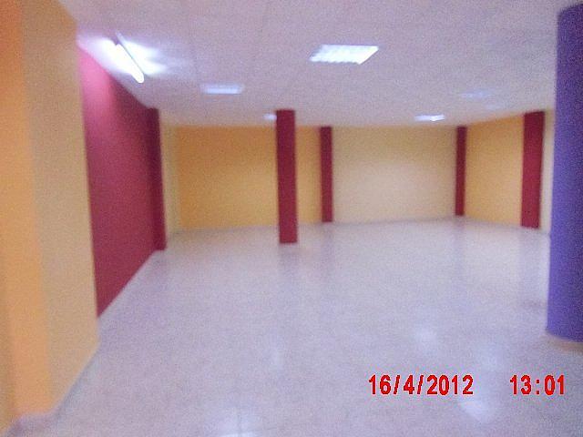 Local en alquiler en calle El Roque, Telde - 175569340