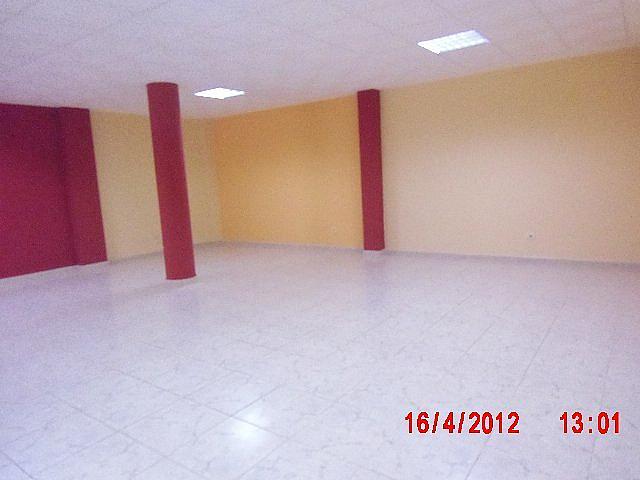 Local en alquiler en calle El Roque, Telde - 175569343