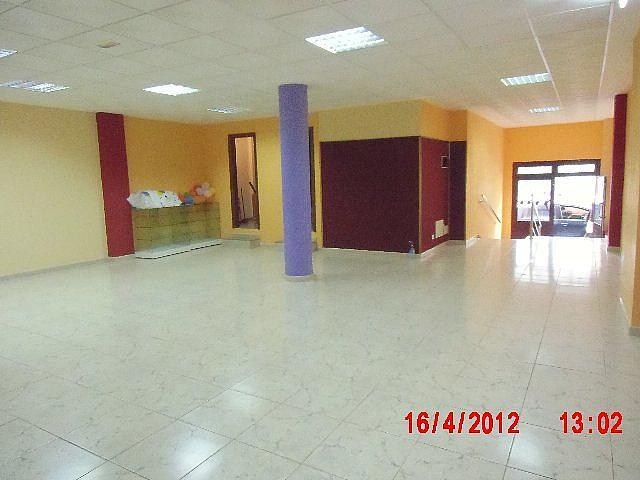 Local en alquiler en calle El Roque, Telde - 175569348