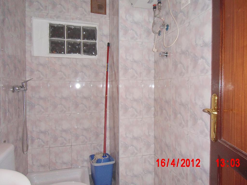 Local en alquiler en calle El Roque, Telde - 175569351
