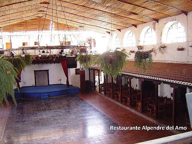 Masía en alquiler en calle San Fernando, San Fernando (Maspalomas) - 176351125