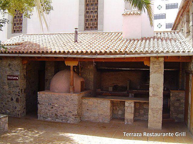 Masía en alquiler en calle San Fernando, San Fernando (Maspalomas) - 176351130