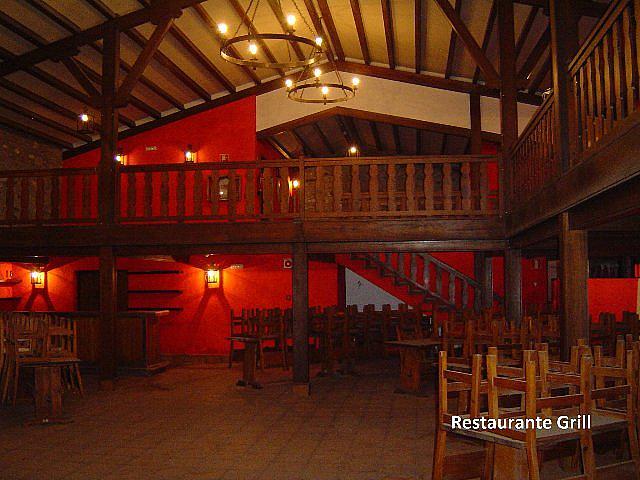 Masía en alquiler en calle San Fernando, San Fernando (Maspalomas) - 176351132