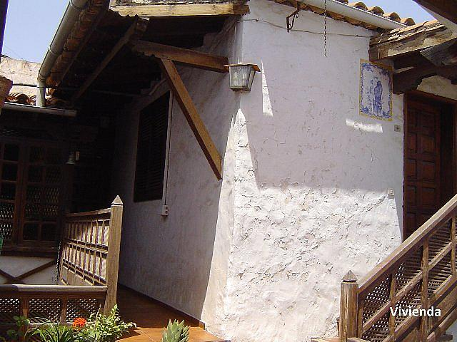 Masía en alquiler en calle San Fernando, San Fernando (Maspalomas) - 176351135