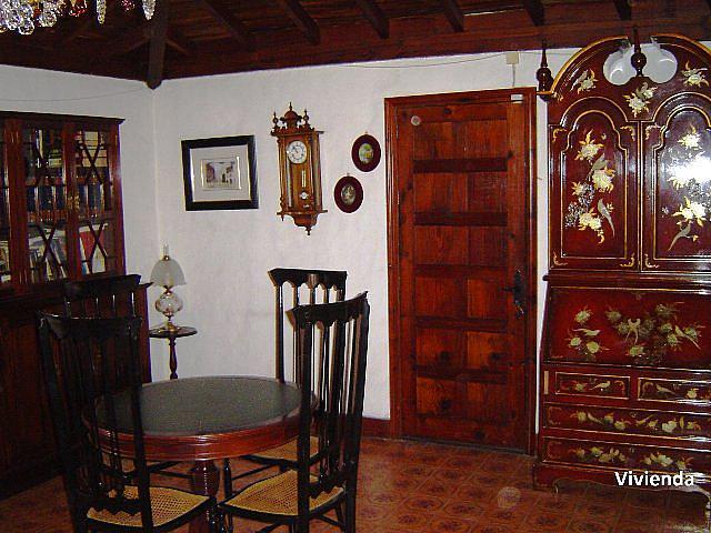 Masía en alquiler en calle San Fernando, San Fernando (Maspalomas) - 176351137