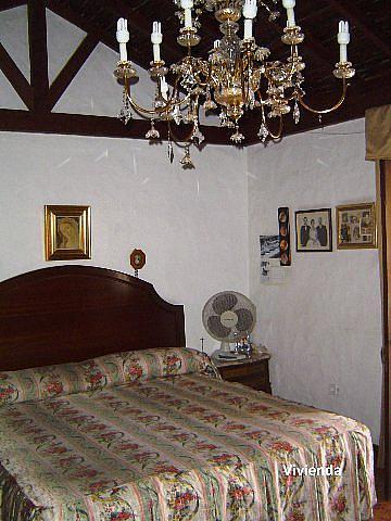 Masía en alquiler en calle San Fernando, San Fernando (Maspalomas) - 176351139