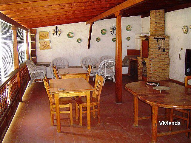 Masía en alquiler en calle San Fernando, San Fernando (Maspalomas) - 176351141