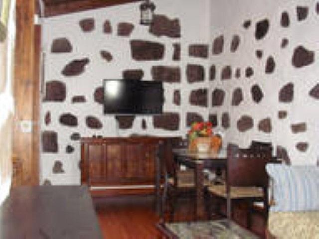 Casa rural en alquiler en calle Veguetilla, Vega de San Mateo - 237882478
