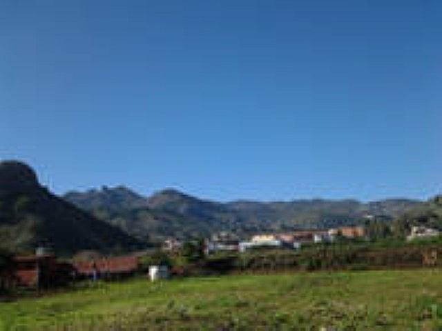 Casa rural en alquiler en calle Veguetilla, Vega de San Mateo - 237882483