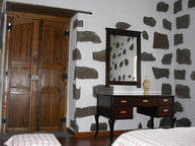 Casa rural en alquiler en calle Veguetilla, Vega de San Mateo - 237882486