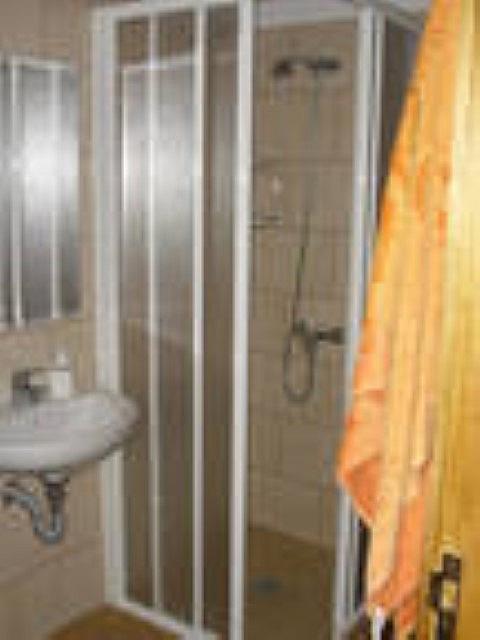 Casa rural en alquiler en calle Veguetilla, Vega de San Mateo - 237882488