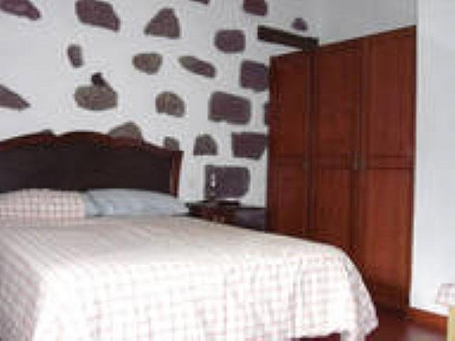 Casa rural en alquiler en calle Veguetilla, Vega de San Mateo - 237882491