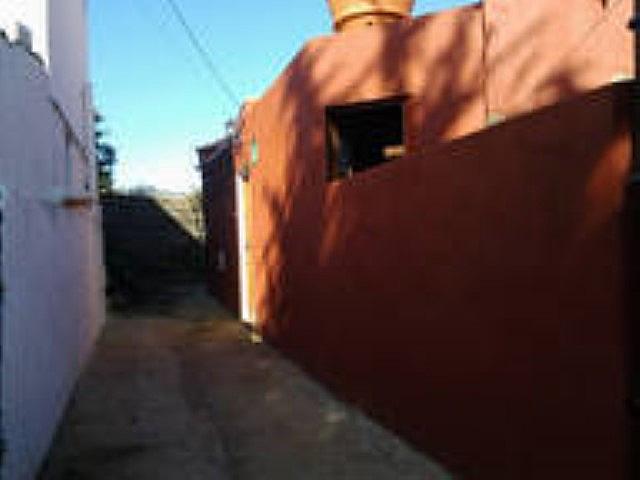 Casa rural en alquiler en calle Veguetilla, Vega de San Mateo - 237882493