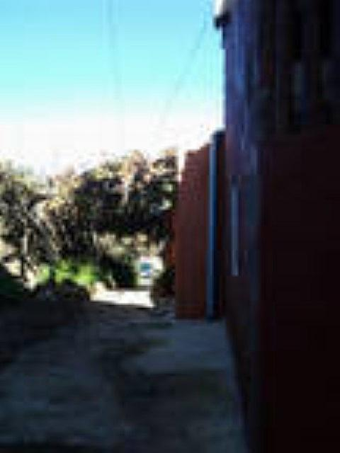Casa rural en alquiler en calle Veguetilla, Vega de San Mateo - 237882494
