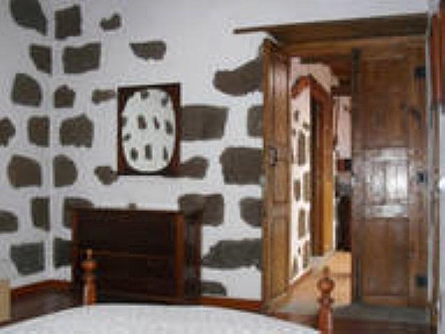 Casa rural en alquiler en calle Veguetilla, Vega de San Mateo - 237882495