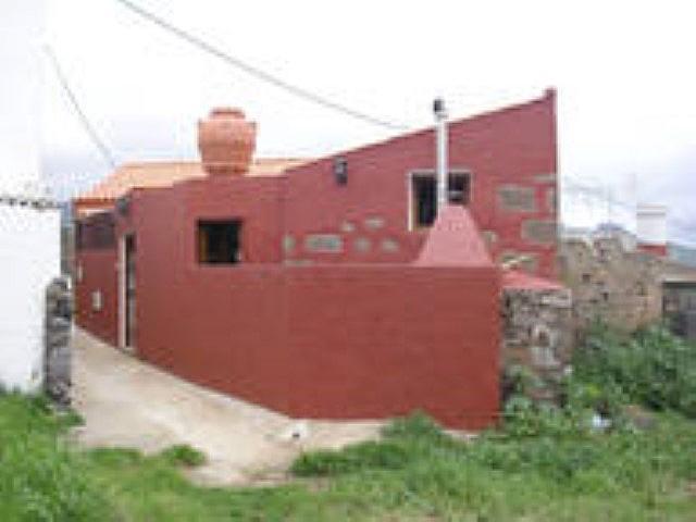 Casa rural en alquiler en calle Veguetilla, Vega de San Mateo - 237882497