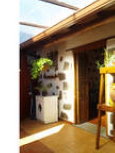 Casa rural en alquiler en calle Veguetilla, Vega de San Mateo - 237882501
