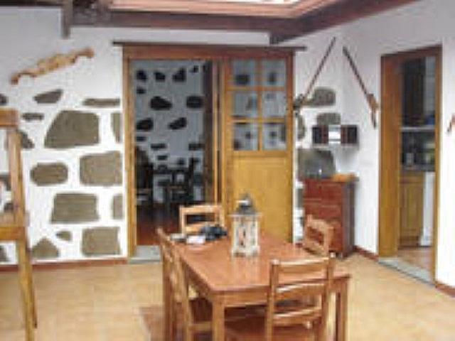 Casa rural en alquiler en calle Veguetilla, Vega de San Mateo - 237882504