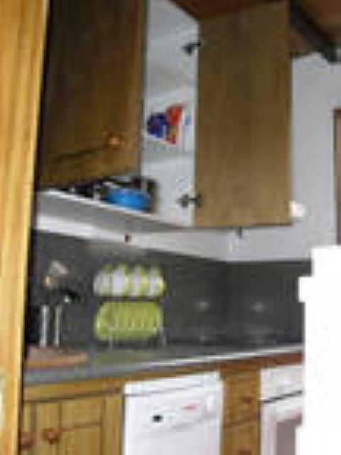 Casa rural en alquiler en calle Veguetilla, Vega de San Mateo - 237882507