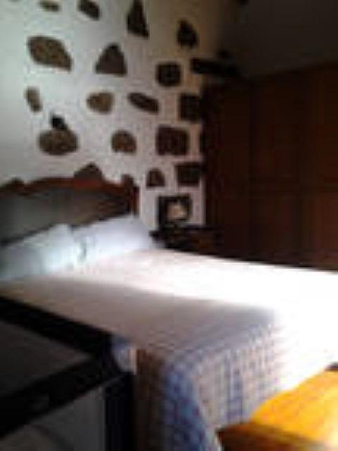 Casa rural en alquiler en calle Veguetilla, Vega de San Mateo - 237882510
