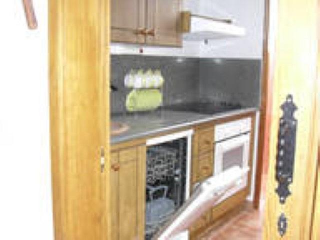 Casa rural en alquiler en calle Veguetilla, Vega de San Mateo - 237882512
