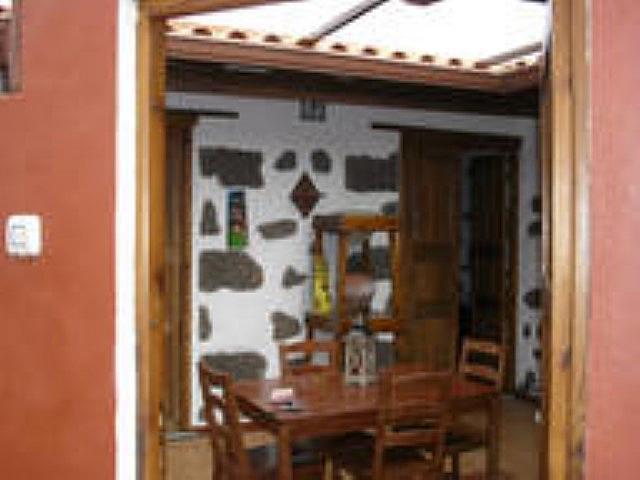 Casa rural en alquiler en calle Veguetilla, Vega de San Mateo - 237882514