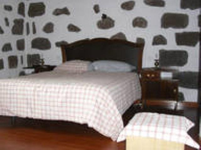 Casa rural en alquiler en calle Veguetilla, Vega de San Mateo - 237882516