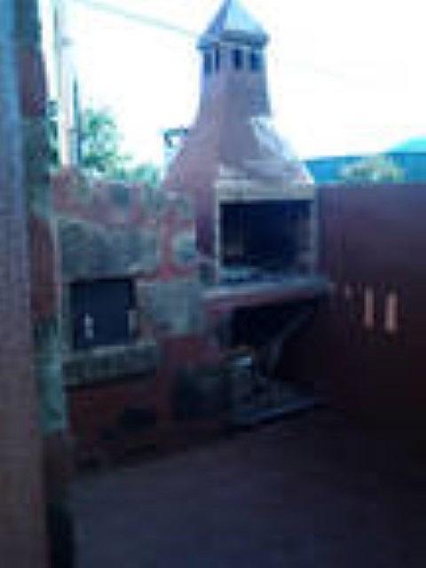 Casa rural en alquiler en calle Veguetilla, Vega de San Mateo - 237882517