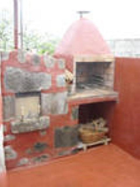 Casa rural en alquiler en calle Veguetilla, Vega de San Mateo - 237882520