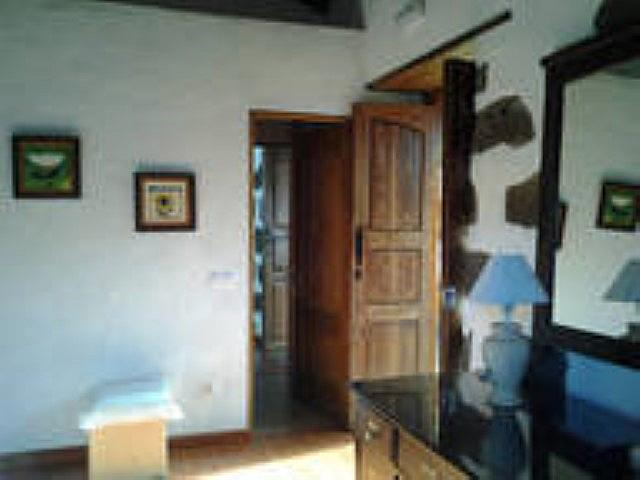 Casa rural en alquiler en calle Veguetilla, Vega de San Mateo - 237882521