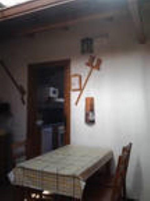 Casa rural en alquiler en calle Veguetilla, Vega de San Mateo - 237882524