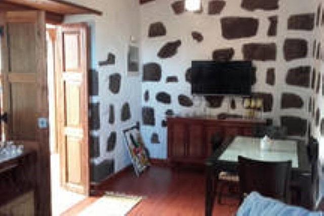 Casa rural en alquiler en calle Veguetilla, Vega de San Mateo - 237882526