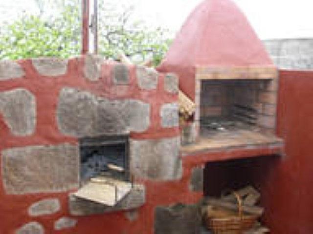 Casa rural en alquiler en calle Veguetilla, Vega de San Mateo - 237882527