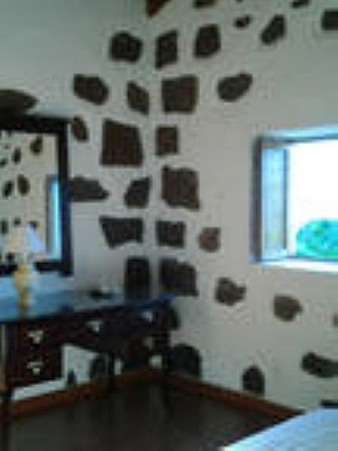 Casa rural en alquiler en calle Veguetilla, Vega de San Mateo - 237882528