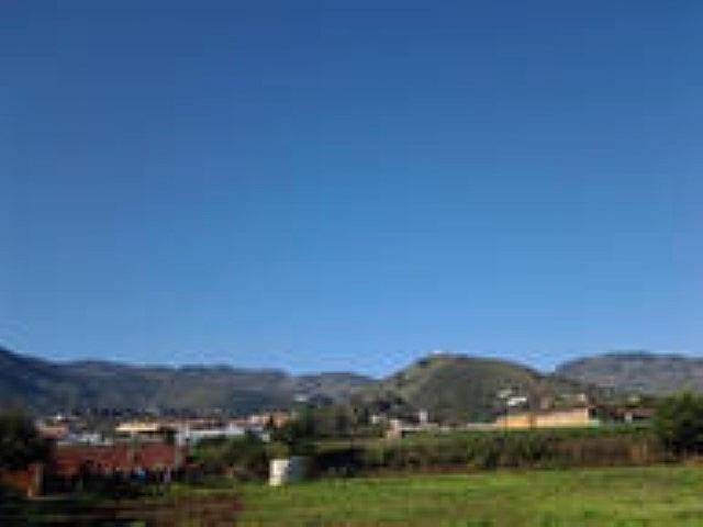 Casa rural en alquiler en calle Veguetilla, Vega de San Mateo - 237882529