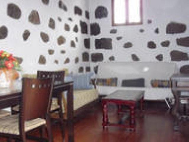 Casa rural en alquiler en calle Veguetilla, Vega de San Mateo - 237882530