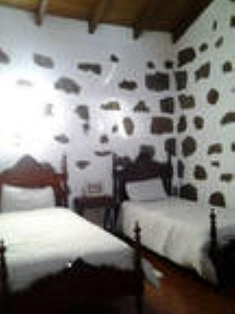Casa rural en alquiler en calle Veguetilla, Vega de San Mateo - 237882533