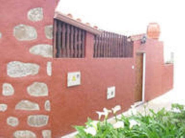 Casa rural en alquiler en calle Veguetilla, Vega de San Mateo - 237882538