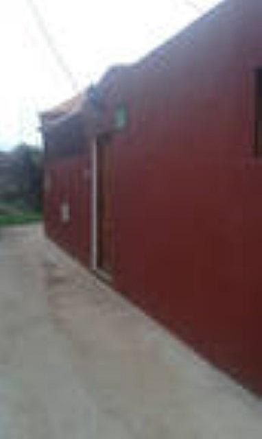 Casa rural en alquiler en calle Veguetilla, Vega de San Mateo - 237882541