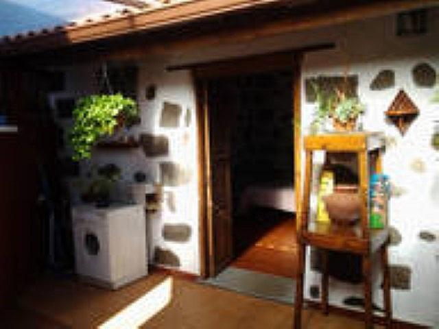Casa rural en alquiler en calle Veguetilla, Vega de San Mateo - 237882546