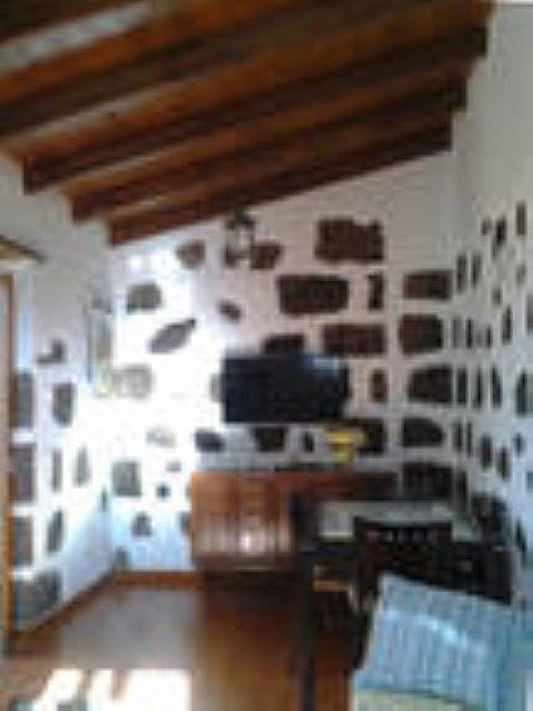 Casa rural en alquiler en calle Veguetilla, Vega de San Mateo - 237882549