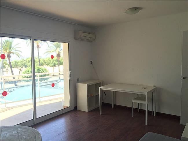 Apartamento en venta en Cambrils - 202773632