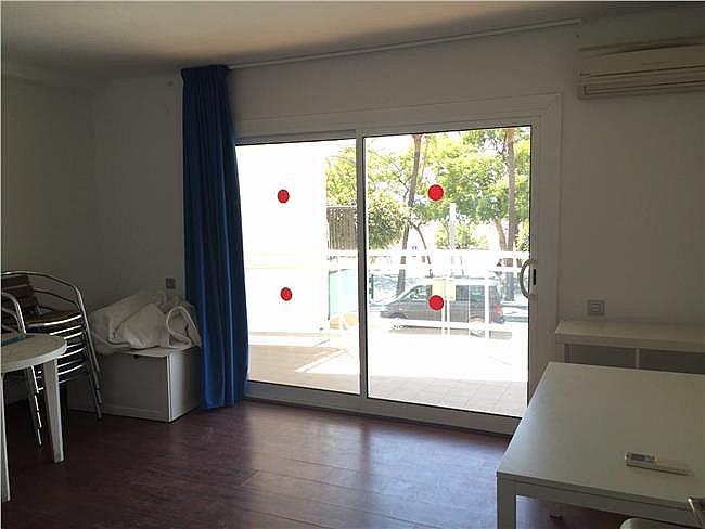 Apartamento en venta en Cambrils - 202773635