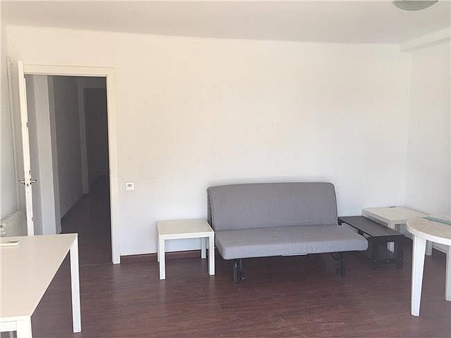 Apartamento en venta en Cambrils - 202773638