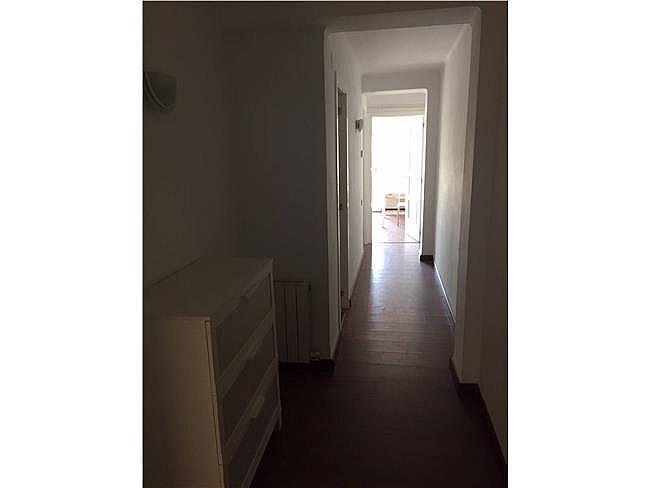 Apartamento en venta en Cambrils - 202773641