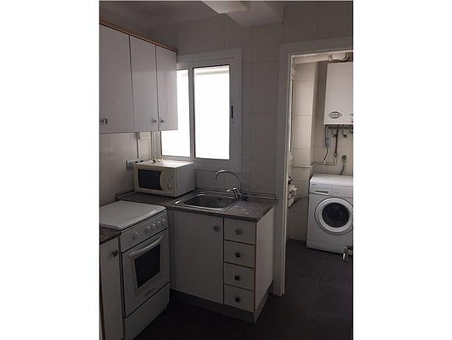 Apartamento en venta en Cambrils - 202773644