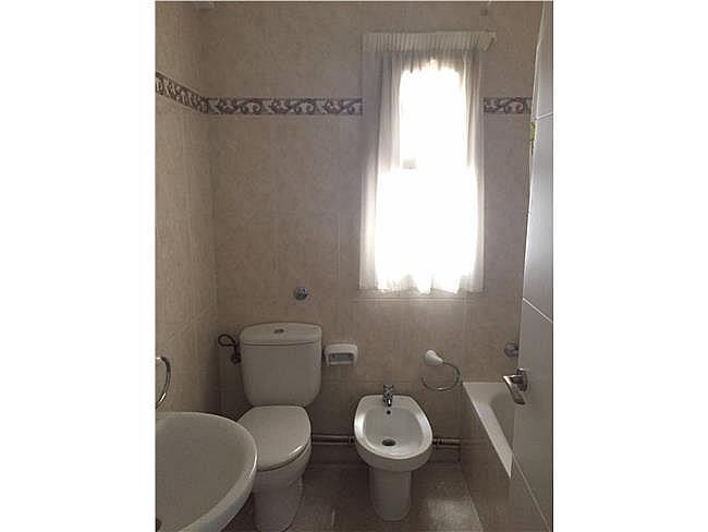 Apartamento en venta en Cambrils - 202773656