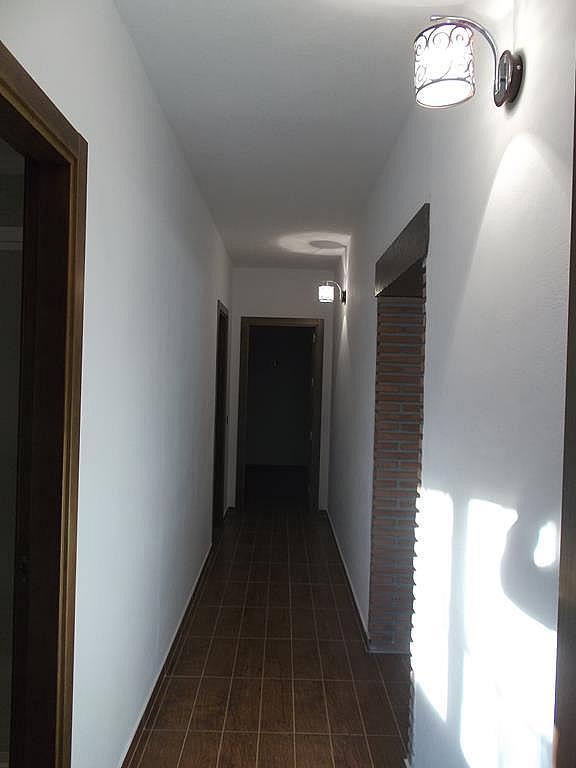 Pasillo - Cortijo en alquiler en carretera De la Parra, Sedella - 245915776