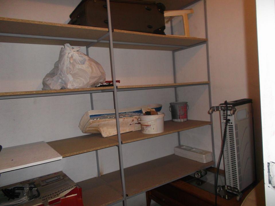 Foto 3 - Garaje en alquiler en Algarrobo Costa - 357111521