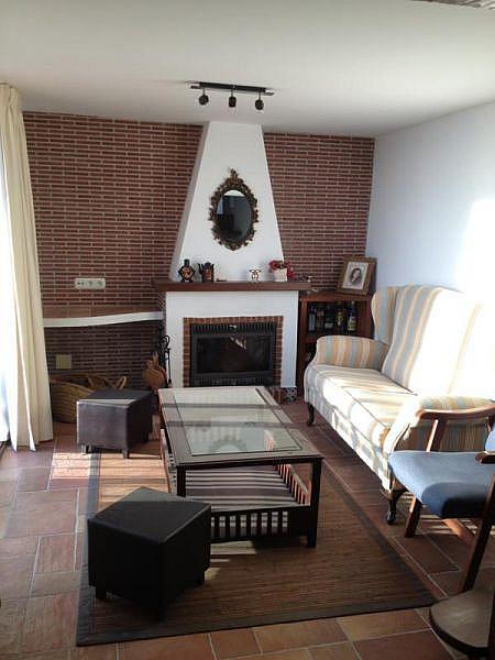 Foto 2 - Casa en alquiler en Canillas de Aceituno - 357111584